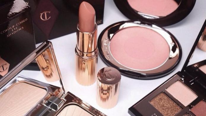 Makeup tutorials for women of all