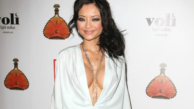 Tila Tequila is one of the most controversial stars in showbiz