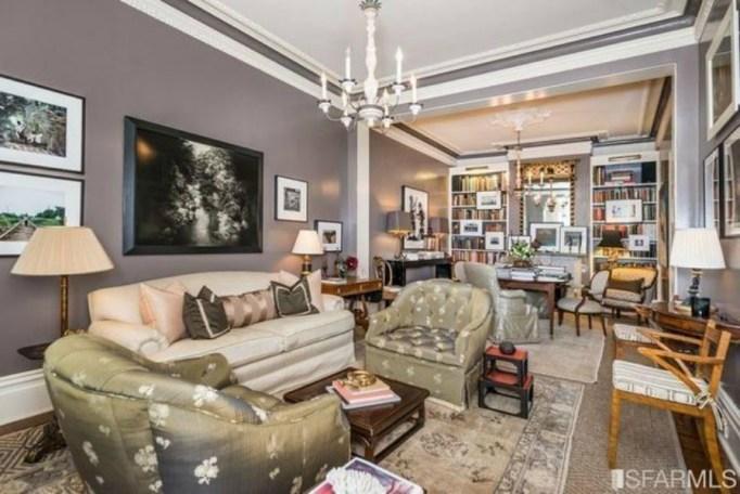 Full House house for sale