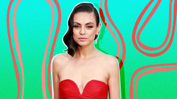14 Things to Know About Mila