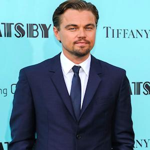 Leonardo DiCaprio no show for Aussie