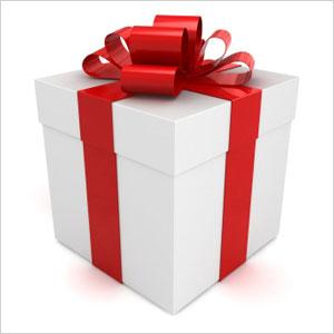 Gift box   Sheknows.ca