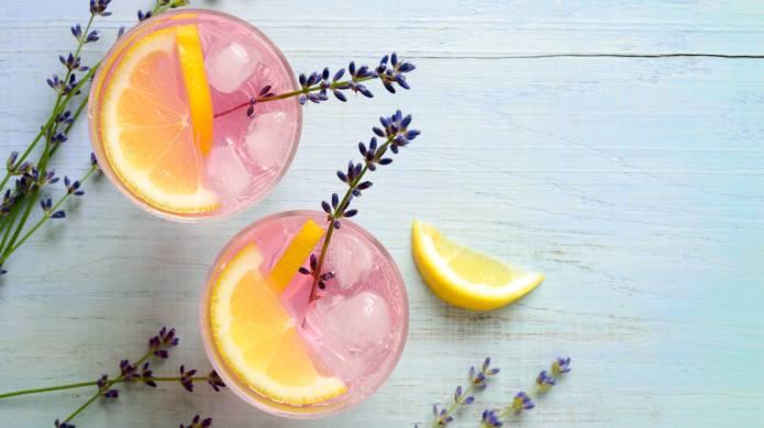 How to Make Homemade Soda —