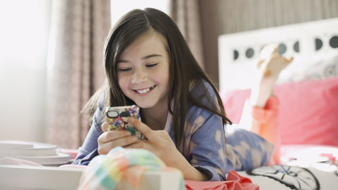 4 Tips for managing cell phone