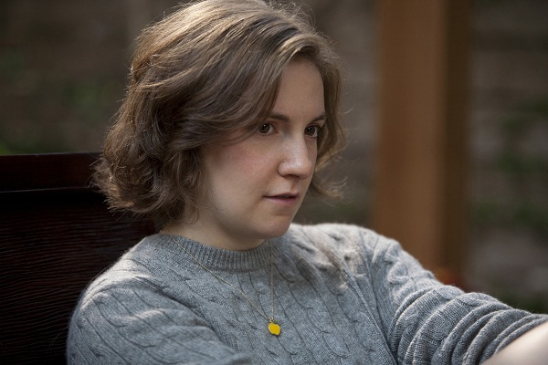 Lena Dunham is talented, but Girls may be a one-season wonder.