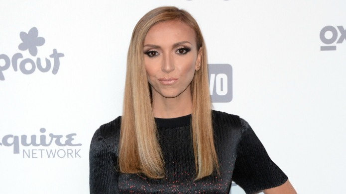 The new attacks on Giuliana Rancic's