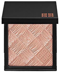Givenchy Poudre Bonne Mine Healthy Glow Powder