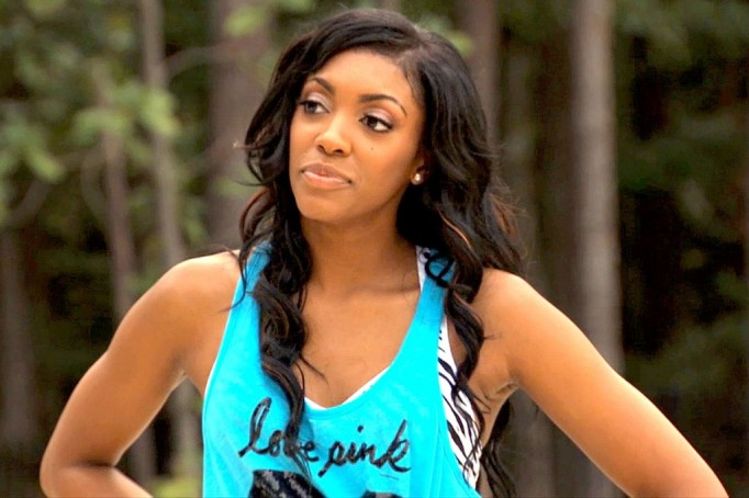 sharknado-5-porsha-williams