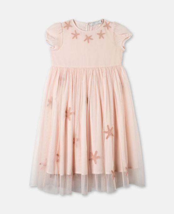 Where Do Celebs Really Buy Their Kids' Clothes? Stella McCartney
