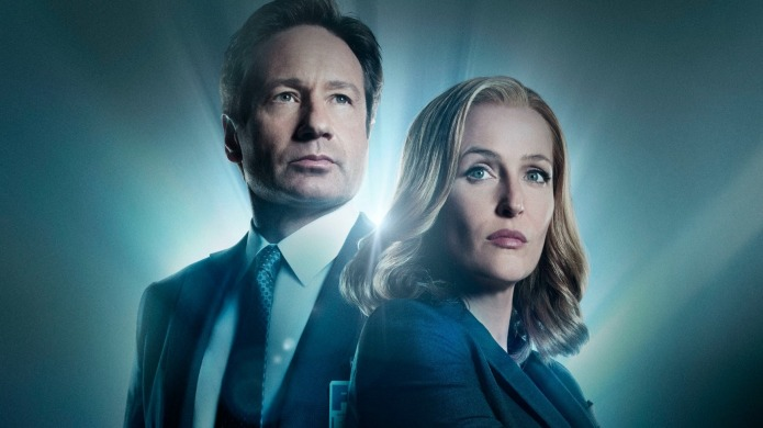 The X-Files spoilers: Could love still