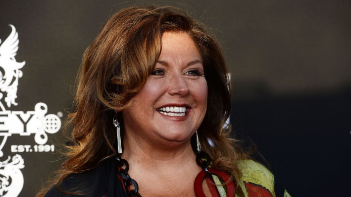 Abby Lee Miller's Prison Sentence Has