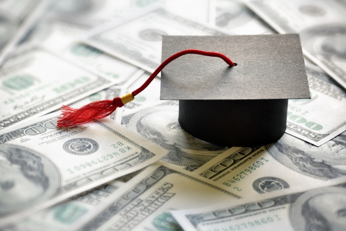 Student loan interest: How parents can