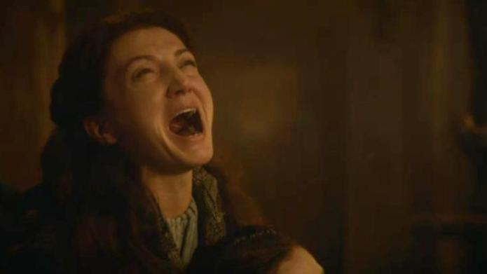 Don't mourn Game of Thrones' series
