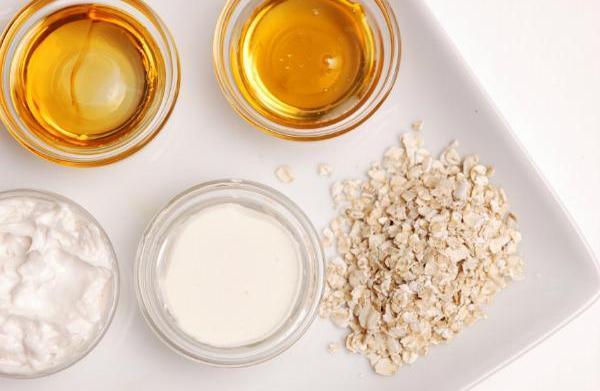 Rejuvenate your skin with homemade facial