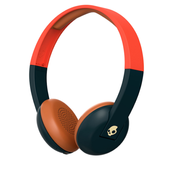 Valentine's Day Gifts For New Boyfriends: Headphones