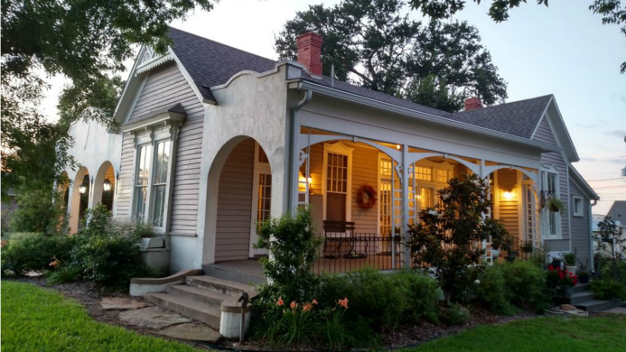 'Fixer Upper' May Be Ending, But