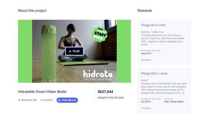 funny-bad-kickstarters-smart-water-bottle