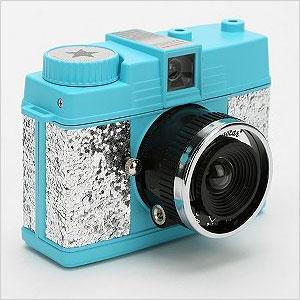 mini camera sheknowscom for the retro girl