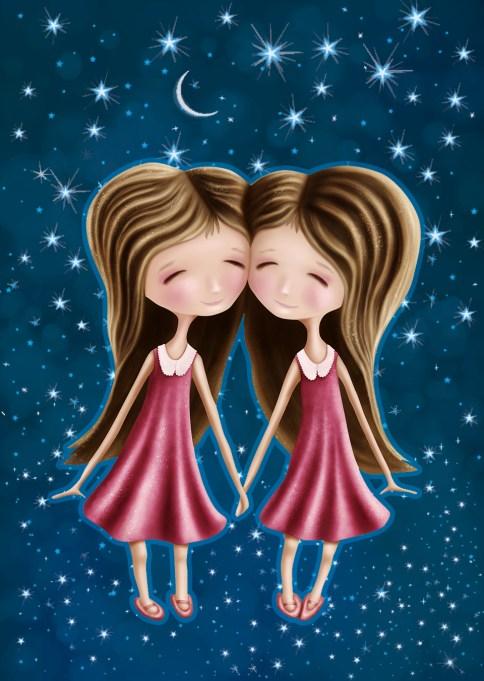Your June Parenting Horoscope: Gemini