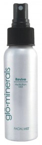 glominerals Revive Hydration Mist