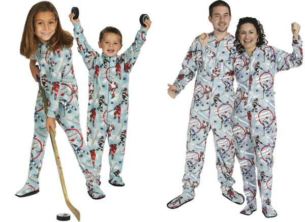 573b71bca8 Onesies for adults – SheKnows
