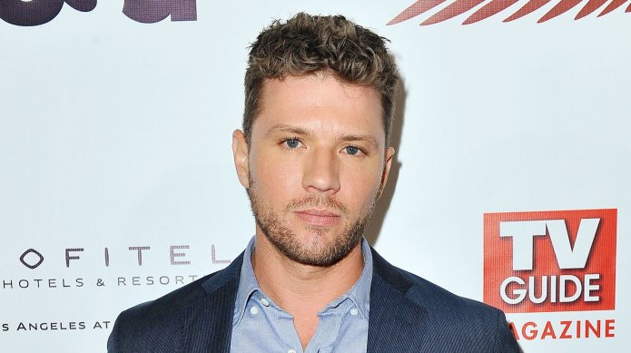 Ryan Phillippe's Team Responds to Abuse