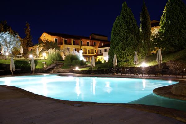 Italian Riviera: 6 Fascinating resorts to