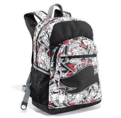 $40 Backpacks for back to school