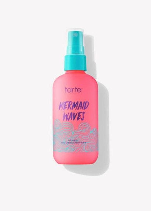 Tarte Mermaid Waves Salt Spray
