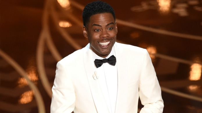 2016 Oscars: Best excerpts from the