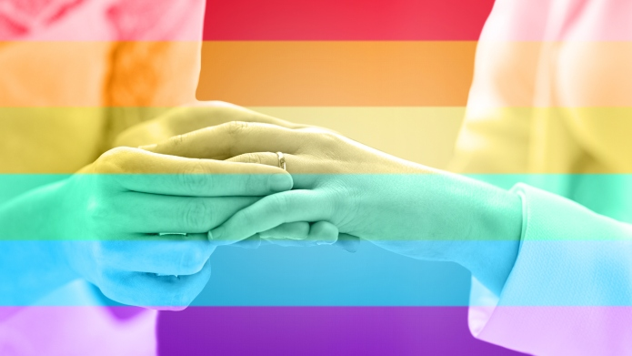 people, homosexuality, same-sex marriage and love