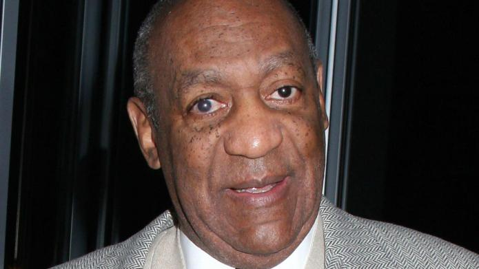 Bill Cosby's shocking legal strategy: Why