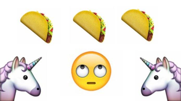 10 Ways new emojis will change