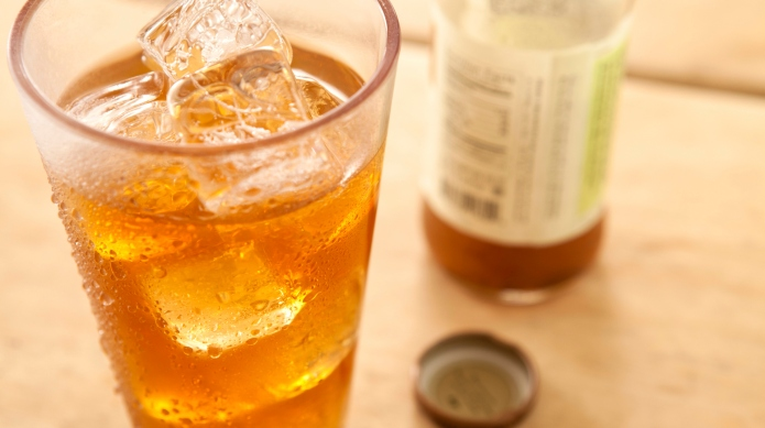 Iced tea recall affects 1.5 million