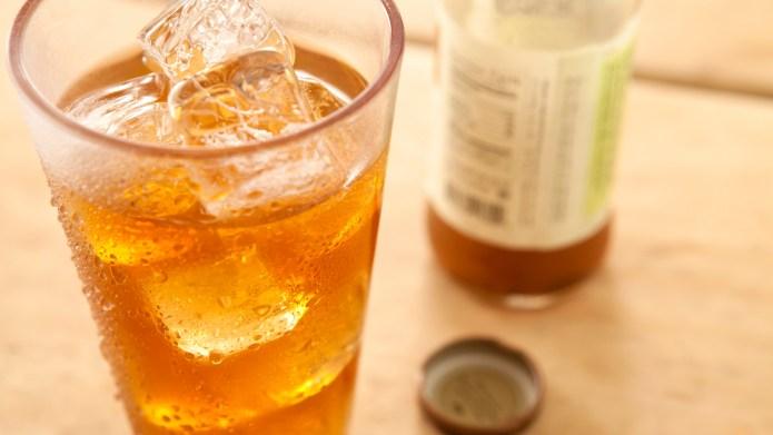 Iced tea recall affects 1.5 million