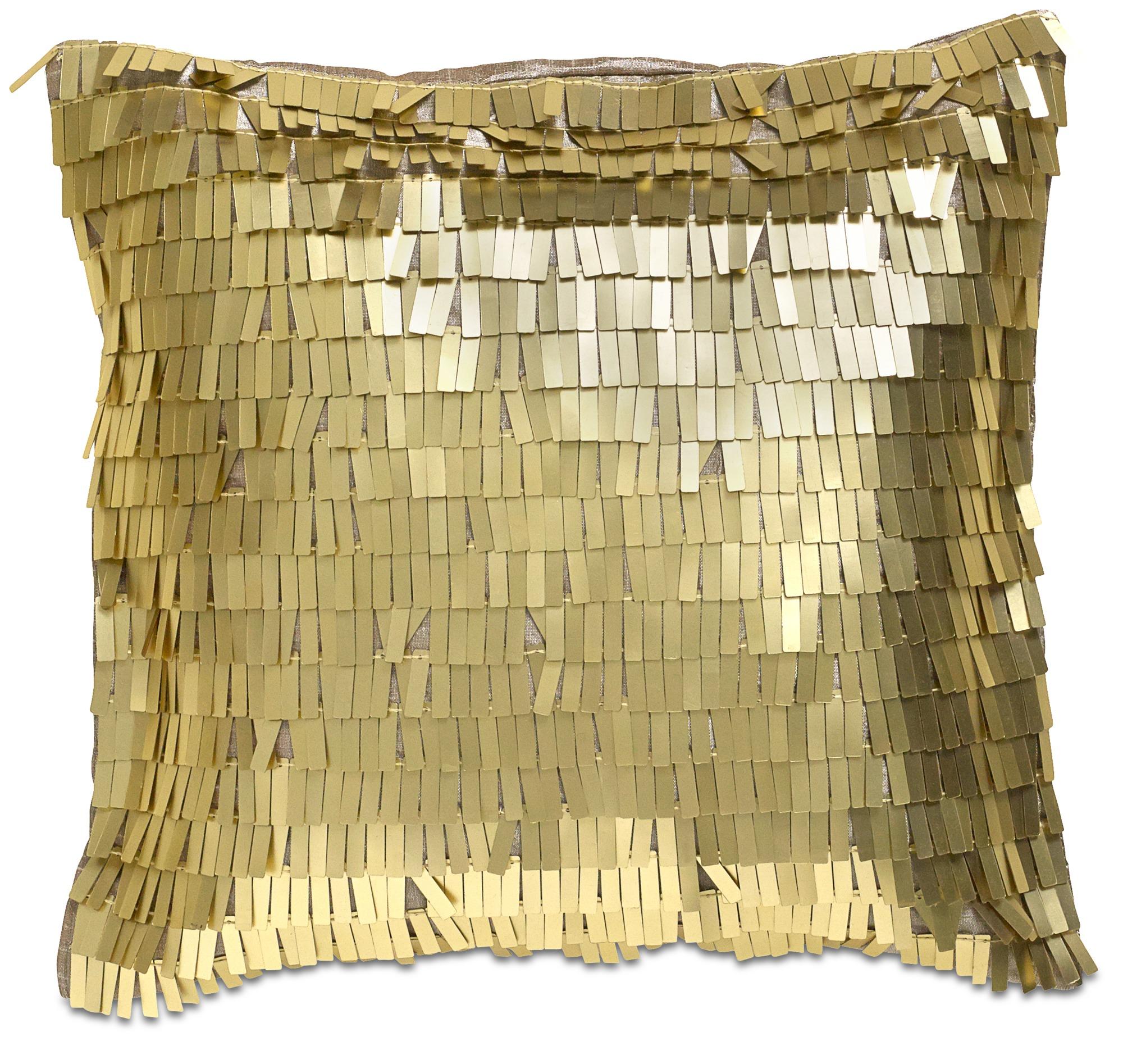 1970s-pillow