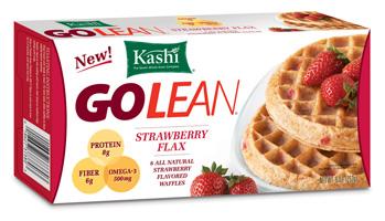 Kashi GoLean