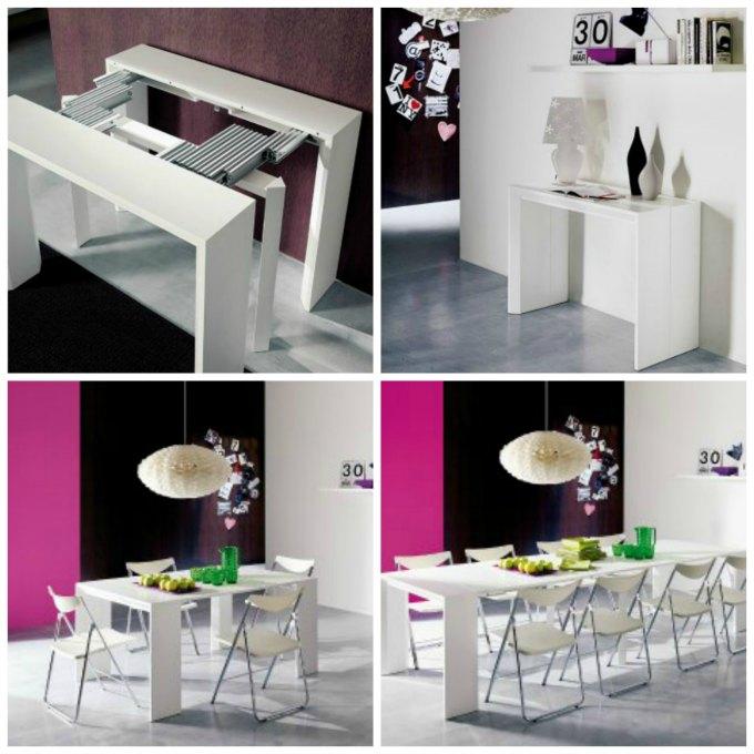goliath transforming table