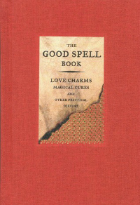 The Good Spell Book