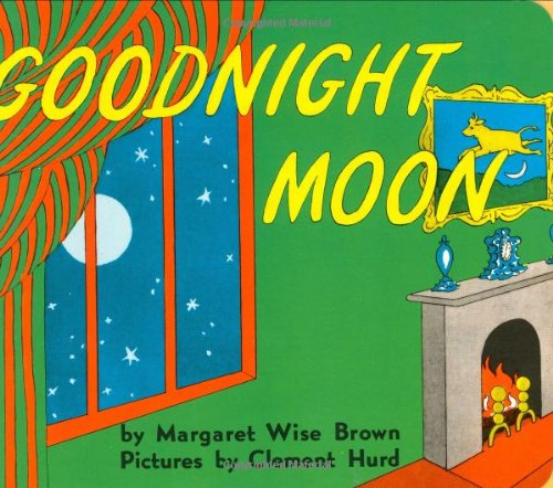 Popular Kid S Books That Are Actually Terrible Sheknows