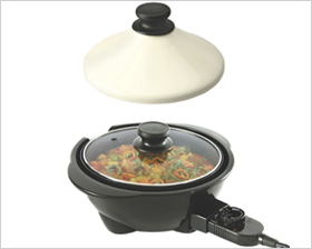 tagine top slow cooker