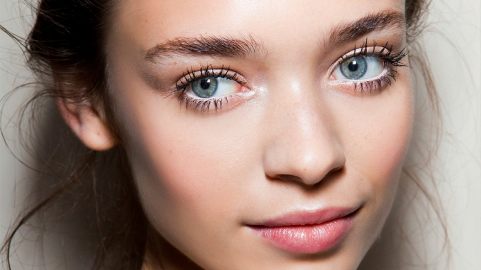 Meet Tubing Mascara: The Best Mascara
