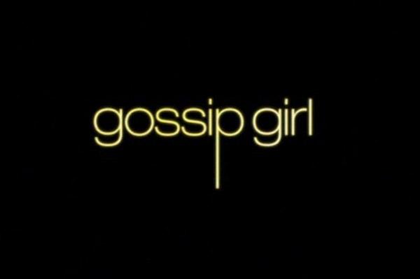 Gossip Girl intern Lauren Scruggs improving