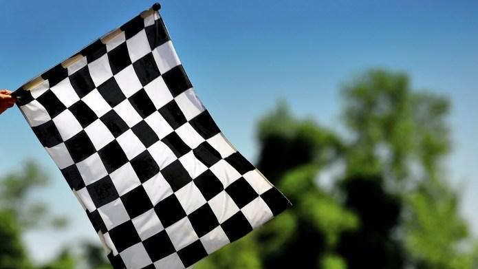 7 Reasons the Formula 1 Australian
