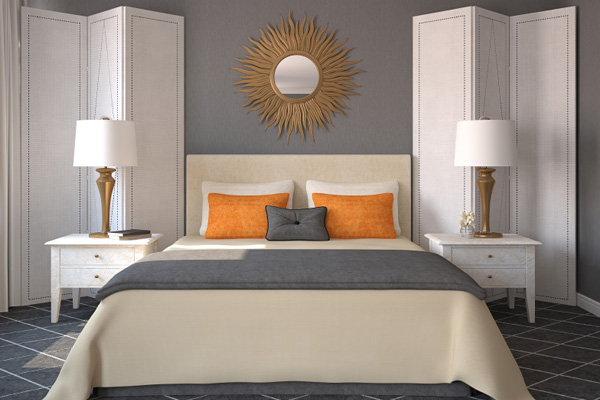 Top 10 paint colors for master bedrooms – SheKnows