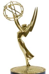 Green-Emmys