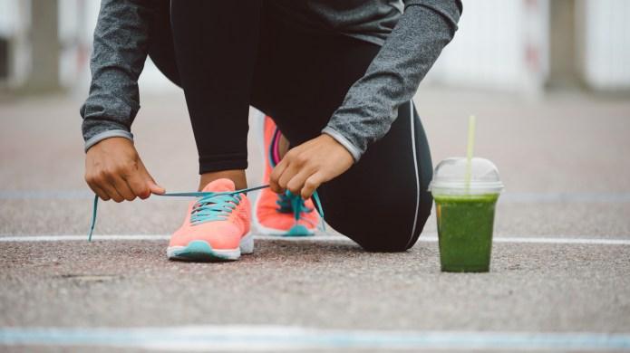 4 weekend detox diets that won't