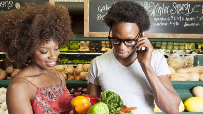 5 Food trends to look for