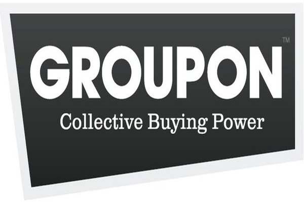 Groupon Super Bowl Commercials