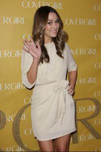 Lauren Conrad's reality show gets dumped